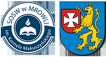 SOSW Mrowla Logo